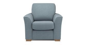 Vixx Armchair