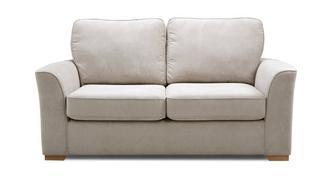 Vixx 2 Seater Sofa