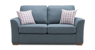 Vixx 2 Seater Sofa Bed