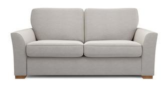 Vixx 3 Seater Sofa