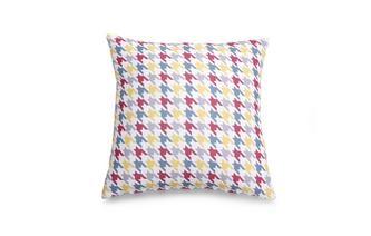 Scatter Cushion Vixx Pattern