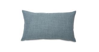 Vixx Bolster Cushion