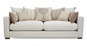 Voyage Large Sofa