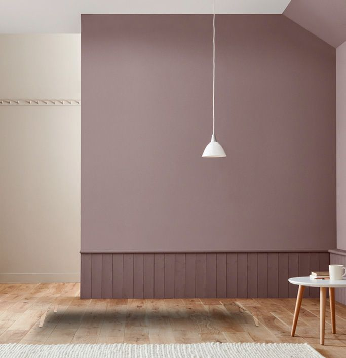 Dulux Paint Roomset