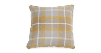 Warwick Plaid Scatter