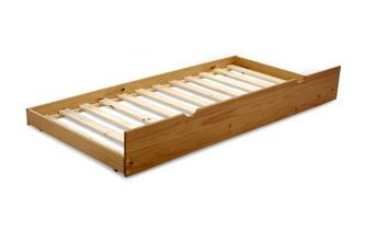 Underbed Trundle