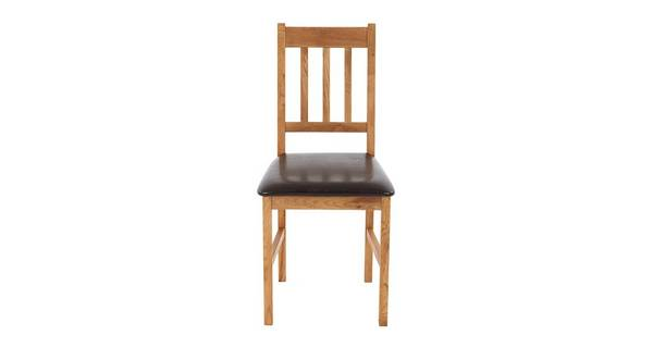 Westgate Slat Back Chair