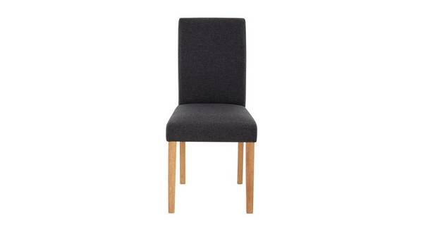 Westgate Fully Upholstered Chair