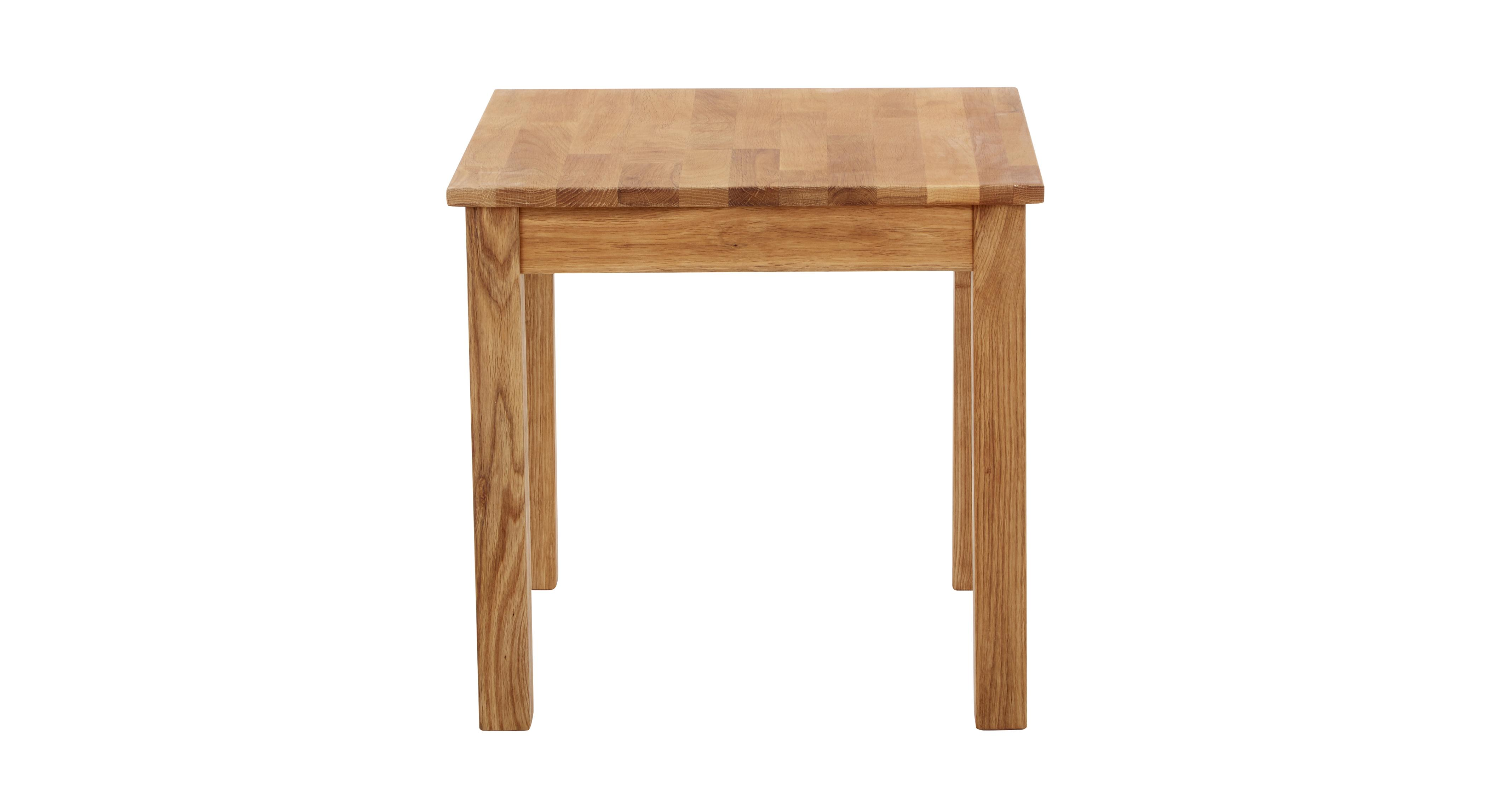 Westgate lamp table dfs for Lamp table dfs