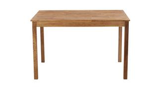 Westgate Rectangular Dining Table