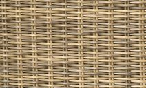 //images.dfs.co.uk/i/dfs/winchesterweave_mixedbrown_rattan