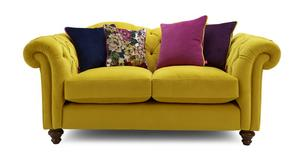 Windsor 2 Seater Sofa By Joules