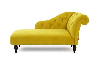Right Hand Facing Chaise Longue