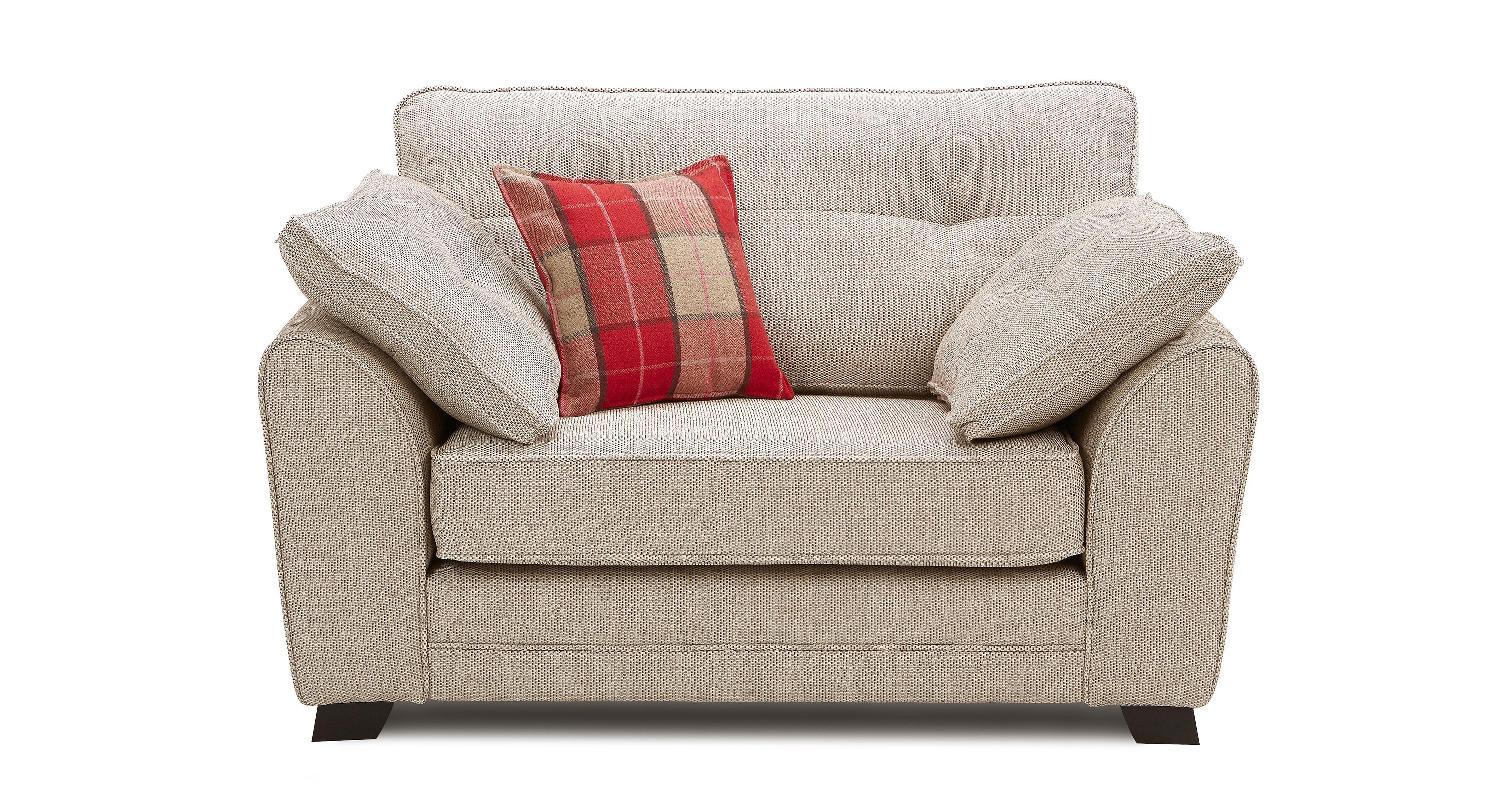 gxd winslow cuddler sofa keeper