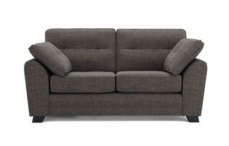 Winslow 2 Seater Deluxe Sofa Bed Keeper