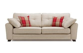 Fabric Sofa Sales And Deals Across The Full Range Creams And Beiges Dfs