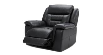 Winston Power Plus Recliner Chair