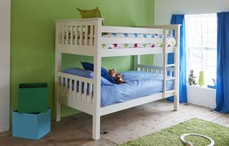 Beds For Your Child S Bedroom Dfs Ireland