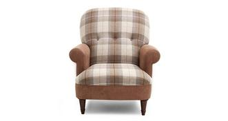 Woodland Accent fauteuil
