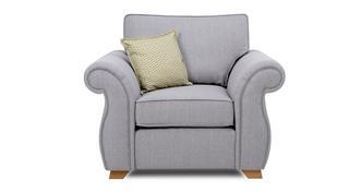 Woodlea Armchair