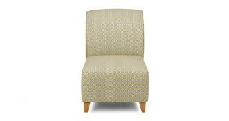 Woodlea Patroon Accent fauteuil