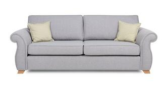 Woodlea 3 Seater Sofa
