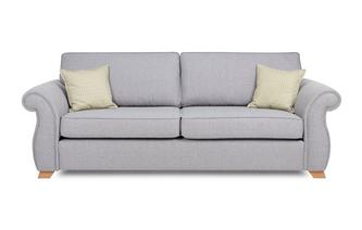 3 Seater Sofa Woodlea