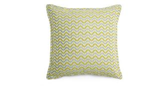 Woodlea Pattern Scatter Cushion
