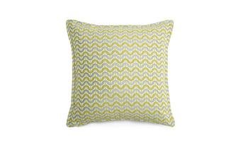 Pattern Scatter Cushion Woodlea Pattern