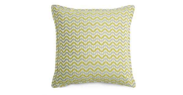 Woodlea Pattern Scatter Cushion