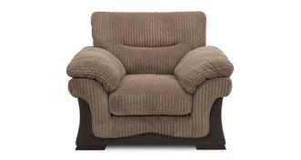 Wyndham Armchair
