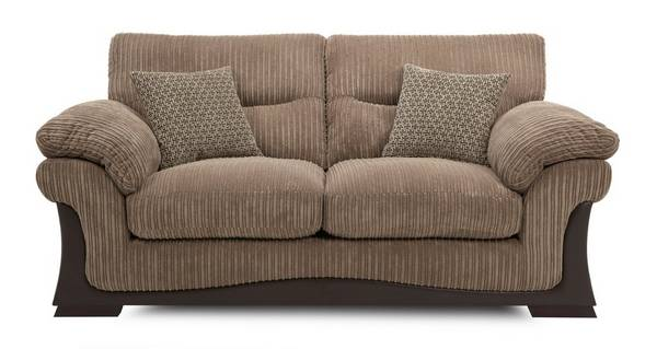Wyndham Large 2 Seater Sofa