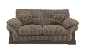 Fabric Sofa Sales And Deals Across The Full Range Browns Dfs