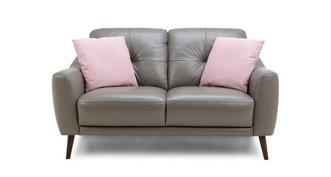 Xena 2 Seater Sofa
