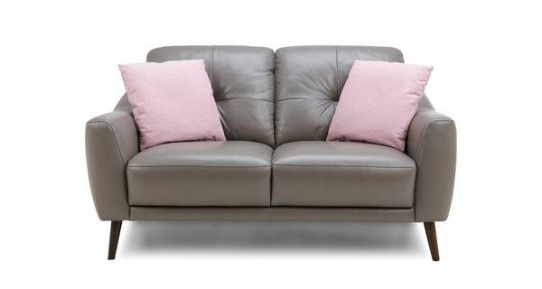 Xena 2 Seater Sofa
