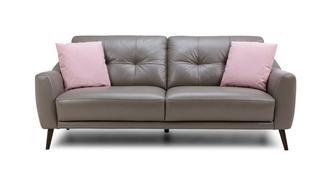 Xena 3 Seater Sofa
