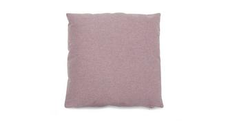 Xena Scatter Cushion
