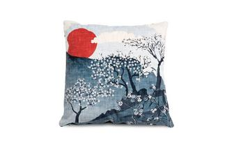 Large Scatter Cushion (Blossom)