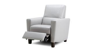 Zach Elektrische recliner fauteuil