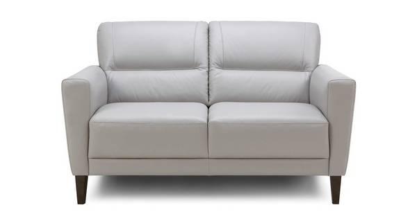 Zach 2 Seater Sofa