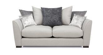 Zahara Small Sofa