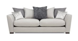 Zahara Large Sofa