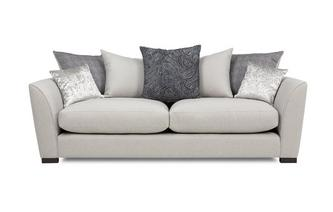 Large Sofa Zahara