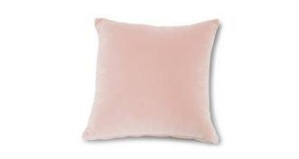 Zania Velvet Scatter Cushion