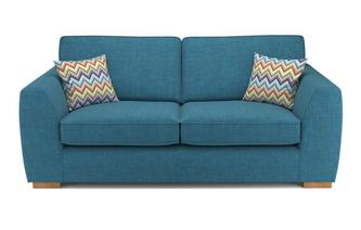 3-zits sofa Revive