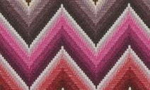 //images.dfs.co.uk/i/dfs/zapppattern_candy_zigzag
