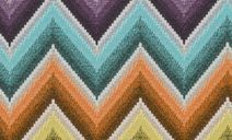 //images.dfs.co.uk/i/dfs/zapppattern_multi_zigzag