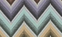 //images.dfs.co.uk/i/dfs/zapppattern_pastel_zigzag
