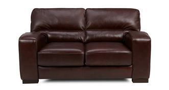 Zenith 2 Seater Sofa
