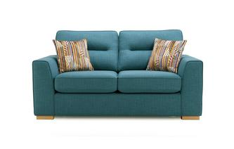 2 Seater Sofa Revive